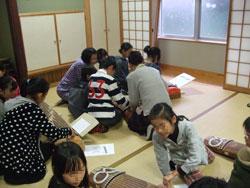 111201shiroyama04