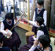 20061103-akita-5