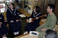 20061103-miyatajuinor5