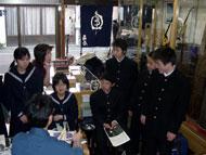 20061104-kamiishiki-1