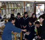 20061104-kamiishiki-2