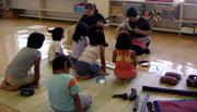 20061104-koushu3