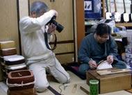 20070127-wako-5