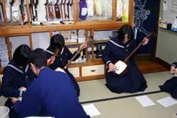 20070128-kamiishi_003