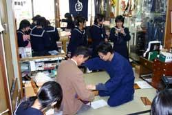 20070128-kamiishi_004
