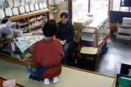20070222-asahi1