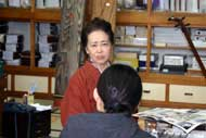 20070222-asahi2