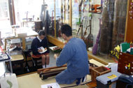20071105-aogaku1