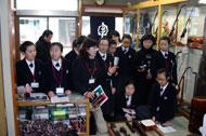 20080125-korea1