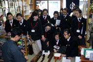 20080125-korea2