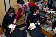 20080125-korea3