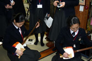 20080125-korea4