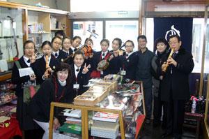 20080125-korea7