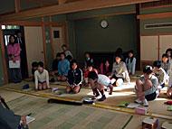 20081208-shiroyama-3