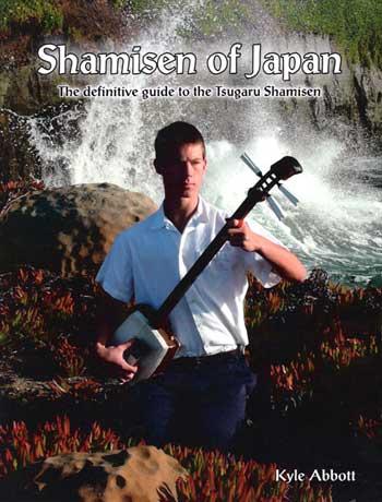 shamisen instrument kaufen